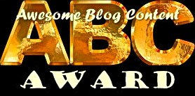 abc-award-1
