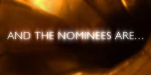 and-the-nominees-are