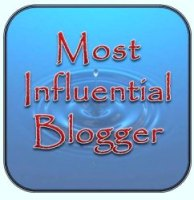 most-influential-blogger-1