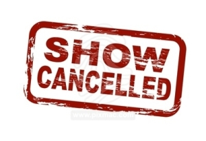 show_cancelled_vektor-20110916