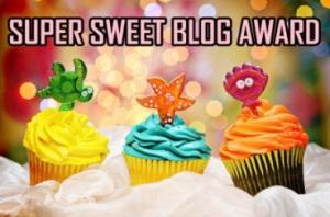 super-sweet-blog-award