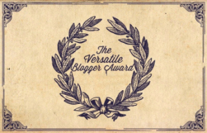 versatile-blogger-nominations-1