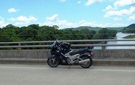 biketrip2