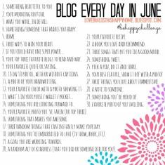 blog-challenge