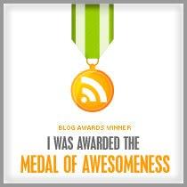 award_awesomeness