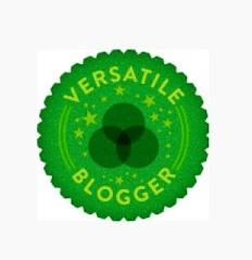versatile-blogger