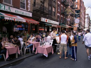 yadid-levy-people-sitting-at-an-outdoor-restaurant-little-italy-manhattan-new-york-state