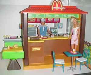 BarbieMac