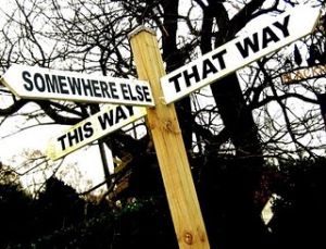 crossroads_in_life