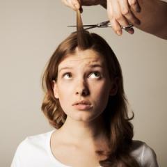 regular-haircut-1a