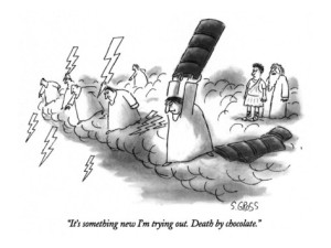 sam-gross-it-s-something-new-i-m-trying-out-death-by-chocolate-new-yorker-cartoon