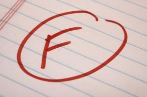 f-school-letter-grade (1)