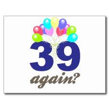 39again1