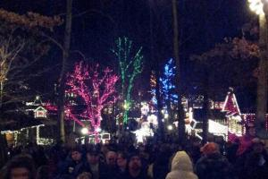 SDC lights 1