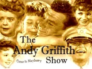 the_andy_griffith_show-show